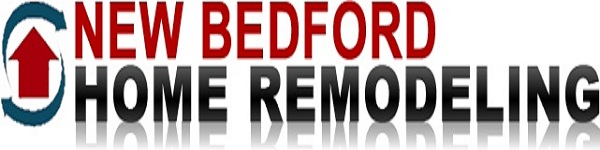 New Bedford Home Remodeling