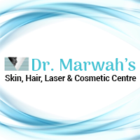 Dr. Marwah's