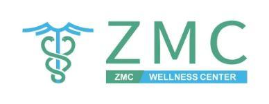 Zain Medical Center