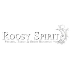 Roosy Spirit