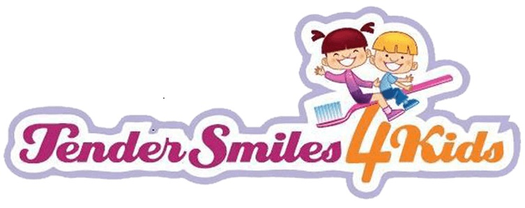 Tender Smiles 4 Kids