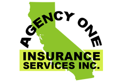 Agency One Insurance Services Inc.