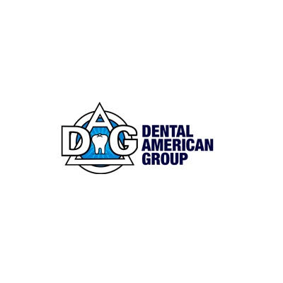 Dental American Group