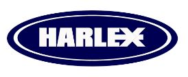 Harlex Haulage Services Ltd