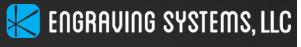 Engraving Systems, LLC