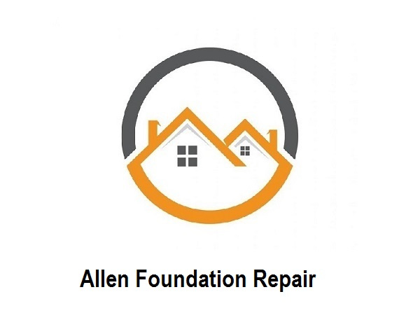 Allen Foundation Repair
