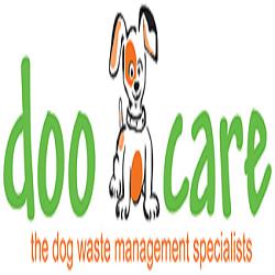 Doo Care