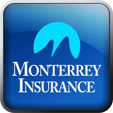 Monterrey Insurance