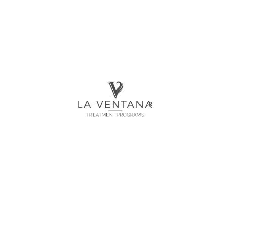 La Ventana Treatment Programs