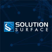 SolutionSurface