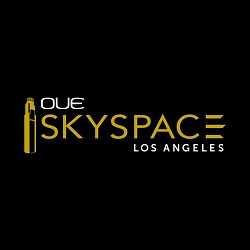 Oue Skypsace Los Angeles