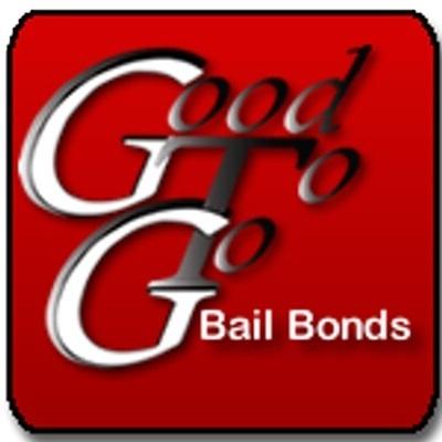 Good To Go Bail Bonds
