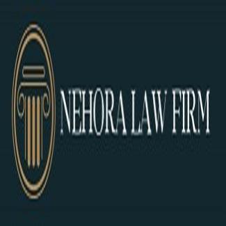 Nehora Law Firm