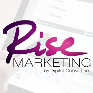 Rise Marketing