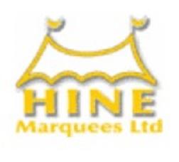 Hine Marquees Ltd