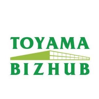 Toyama Bizhub
