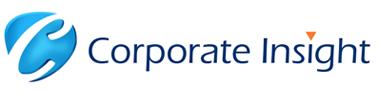 Corporate Insight Solutions Ltd