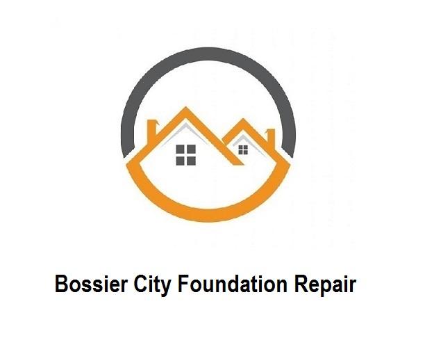 Bossier City Foundation Repair