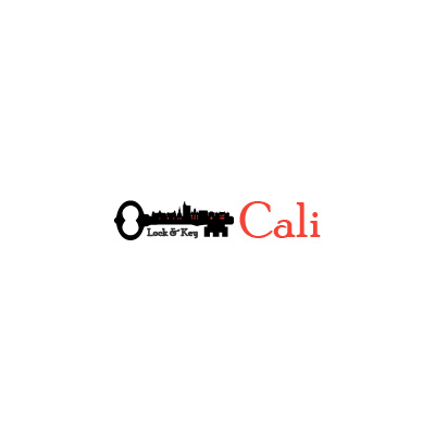 Cali Lock & Key
