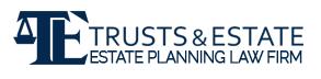 Trust and Estate