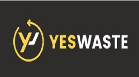Yes Waste Ltd