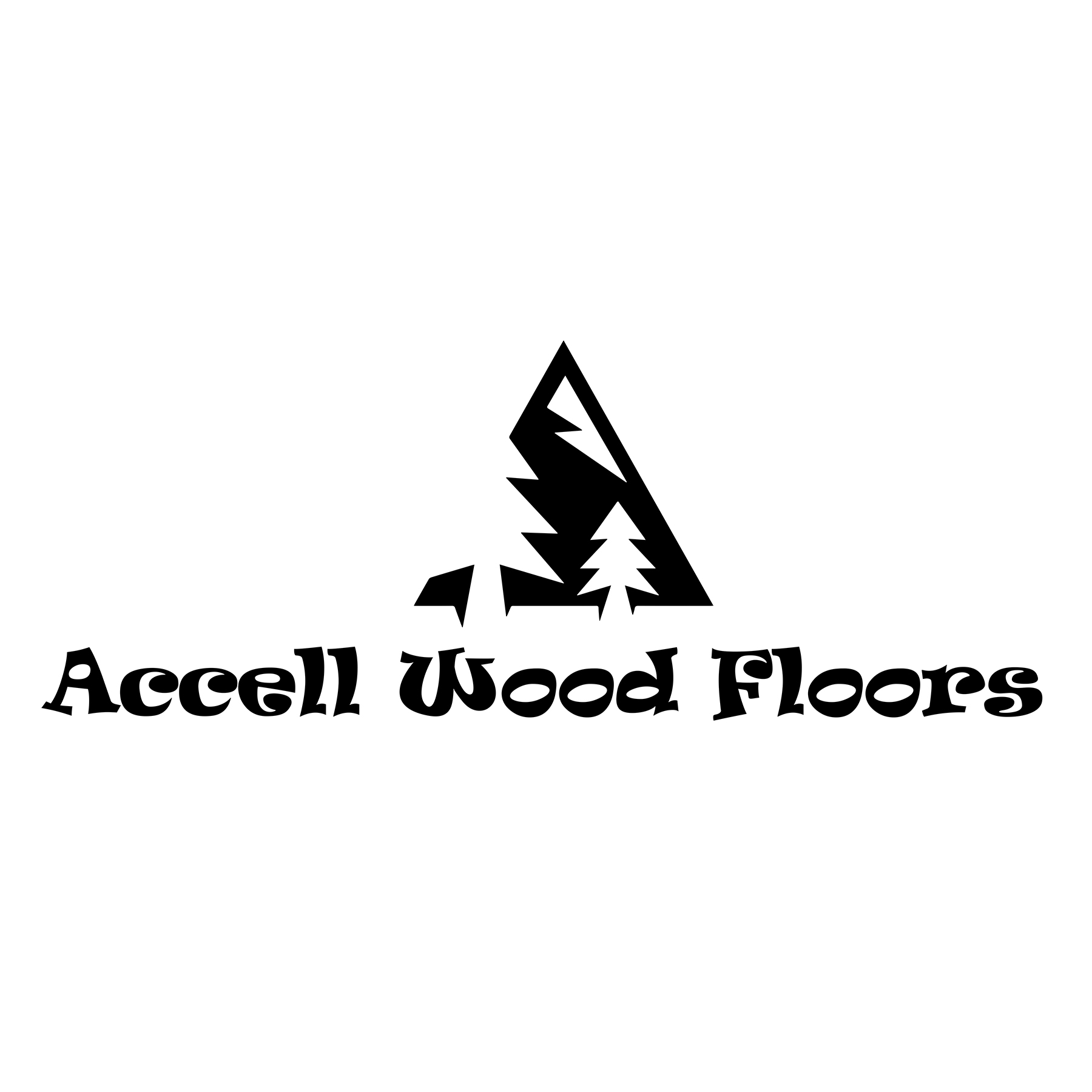 Accell Wood Floors
