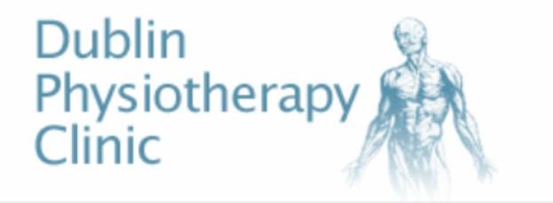 Dublin Physiotherapy Clinic