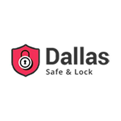Dallas Safe & Lock