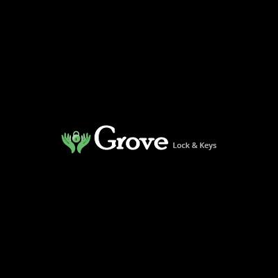 Grove Lock & Keys