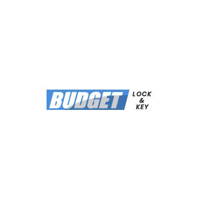 Budget Lock & Key