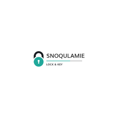 Snoqulamie Lock & Key