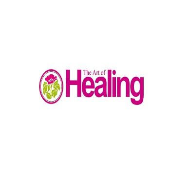 The Art of Healing