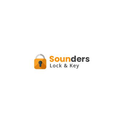 Sounders Lock & Key
