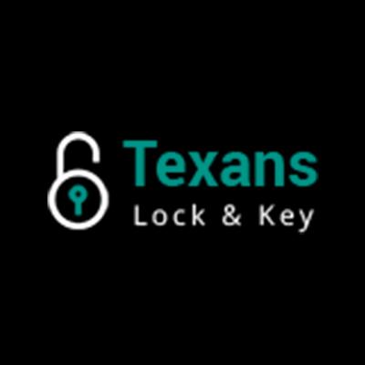 Texans Lock & Key