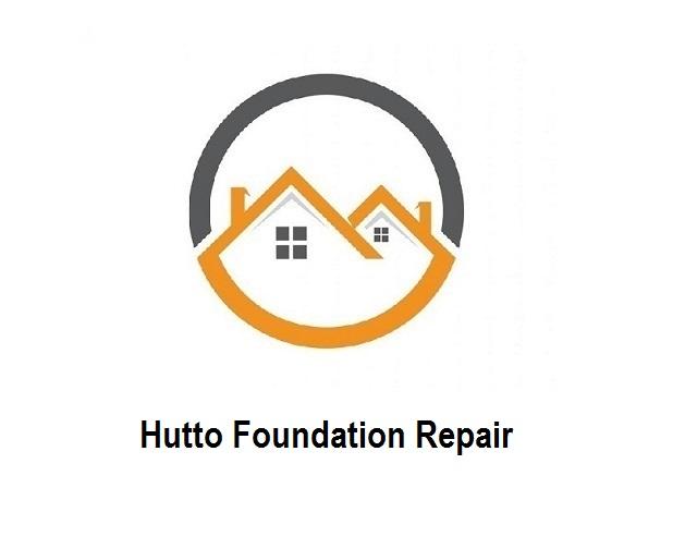 Hutto Foundation Repair
