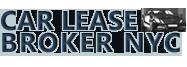 Car Lease Broker