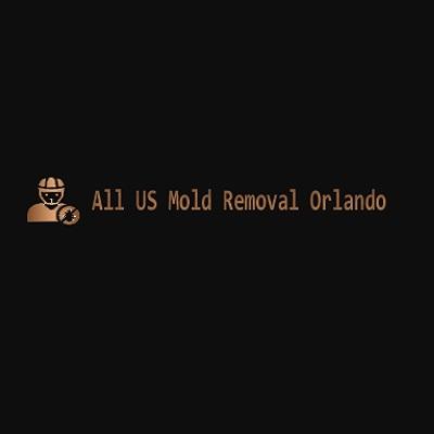 All US Mold Removal Orlando FL