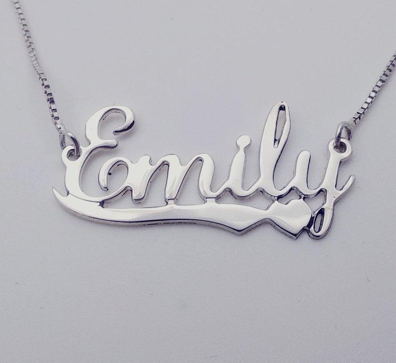 Emily Heart