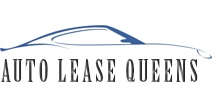 Auto Lease Queens