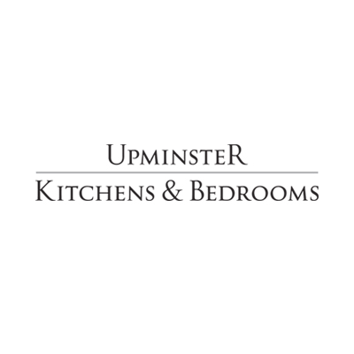 Upminster Kitchens and Bedrooms Ltd