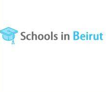 Schools in Beirut