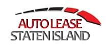 Auto Lease Staten Island
