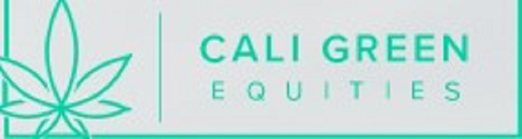 Cali Green Equities