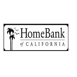 Home Bank of California