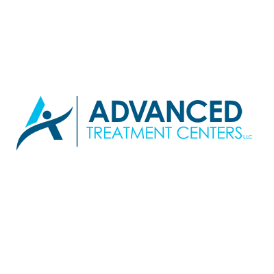Advanced Treatment Centers
