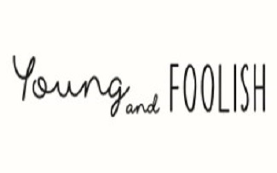 Young and Foolish