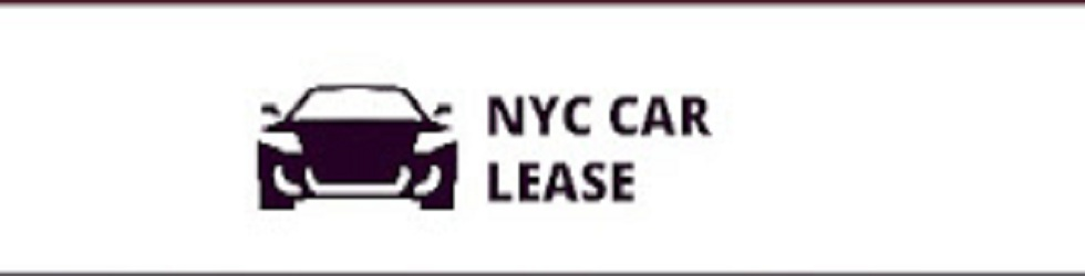 NYC Car Lease