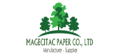 Magecitac Paper Co., Ltd