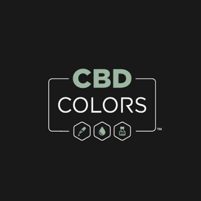 CBD COLORS