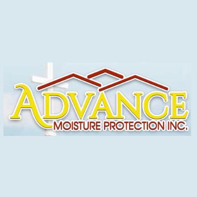 Advance Moisture Protection INC.